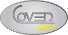 coverbase