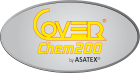 CoverChem 200 by ASATEX