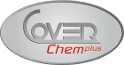 CoverChem plus