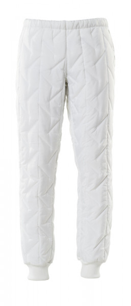 MASCOT® FOOD & CARE Thermohose - 20090-318